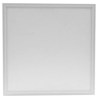 LED PANEL 2X2 (PANEL2X2-D40-40)