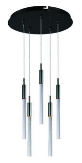 Scepter-Multi-Light Pendant (94|E32775-91BC)