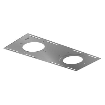 SMASH PLATE,3IN1,LED ULTRA (4304 31278-010)