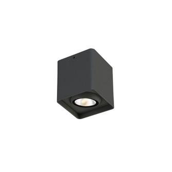 OUTDR,LED WLLMNT,9W,GRAPHITE (4304|31578-028)