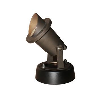 OUTDR,LED UNDERWATER,3X2W,BRZ (4304 31960-014)