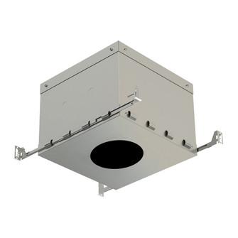IC BOX,30351 (4304|32507-015)