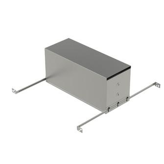 3IN1,IC BOX,3,3 1/4,4IN (VHG-4I01-00)