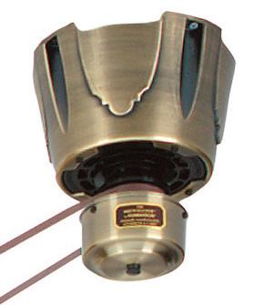 Brewmaster Motor - AB (90 FP1280AB)