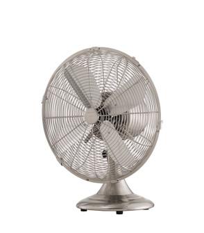 Retro Breeze - 12 inch - BN (90|FP6274BN)