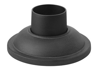ACCESSORY PIER MOUNT (1304MB)