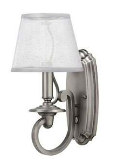 Sconce Plymouth (87|4240PL)