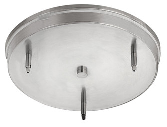 ACCESSORY CEILING ADAPTER (87|83667BN)