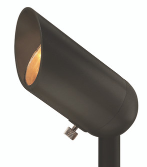 LANDSCAPE ACCENT SPOT LED (87|1536BZ-12W27K)