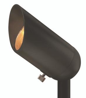 LANDSCAPE ACCENT SPOT LED (87|1536BZ-8W27K)