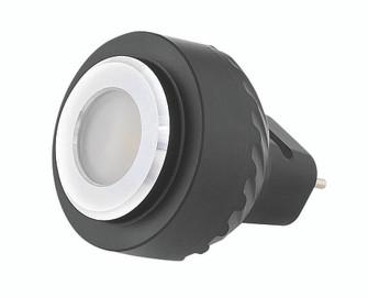LED MR8 LAMP (87|MR827K)