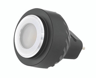 LANDSCAPE LED MR8 LAMP (MR827K)