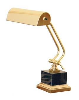 Desk/Piano Lamp (P10-101-B)