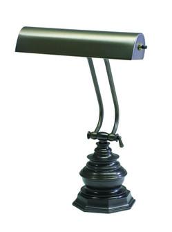 Desk/Piano Lamp (P10-111-MB)