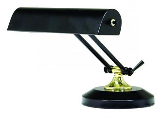 Upright Piano Lamp (34 P10-150-617)