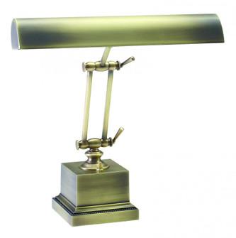Desk/Piano Lamp (34 P14-202-AB)