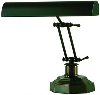 Desk/Piano Lamp (P14-203-81)