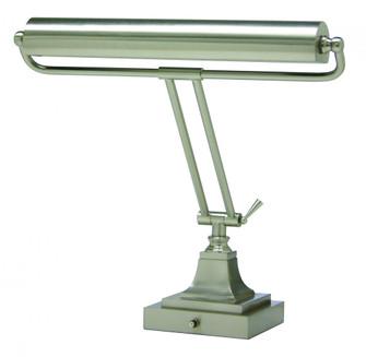 Desk/Piano Lamp (P15-83-52)