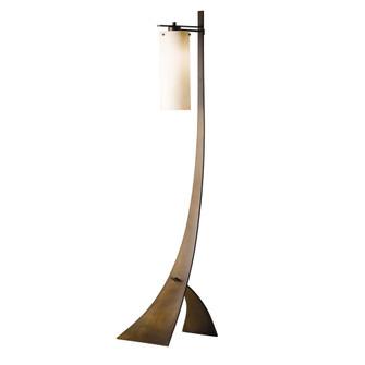 Stasis Floor Lamp (65|232665-SKT-07-GG0109)