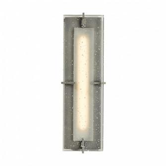 Ethos LED Outdoor Sconce (65|308010-LED-77-II0359)