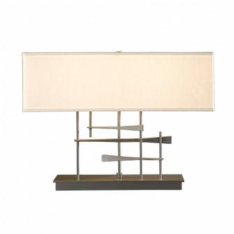 Cavaletti Table Lamp (65|277670-SKT-84-SF2010)