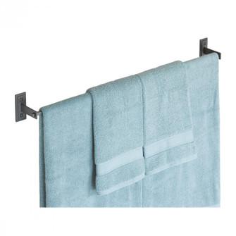 Metra Towel Holder (65|842032-82)