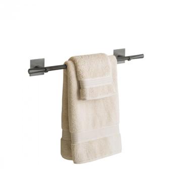 Beacon Hall Towel Holder (65 843010-84)