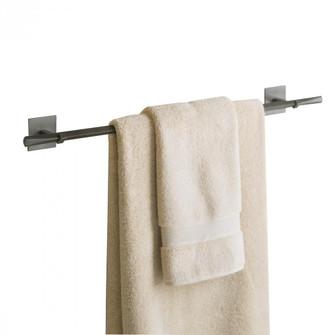 Beacon Hall Towel Holder (65|843012-82)