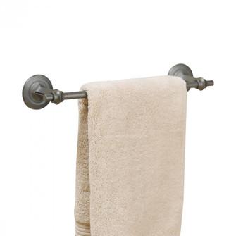 Rook Towel Holder (65|844007-82)
