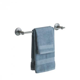 Rook Towel Holder (65|844010-82)