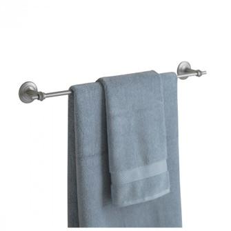 Rook Towel Holder (65|844012-82)