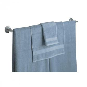 Rook Towel Holder (65|844015-82)