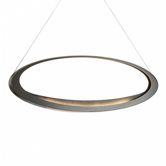 Penumbra Large LED Pendant (65|139811-LED-STND-07-82)