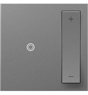 adorne® sofTap™ Wi-Fi Ready Remote Dimmer (1452|ADTPRRM1)