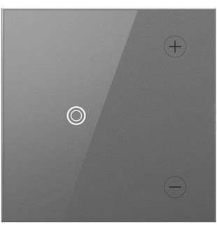 adorne® Touch™ Wi-Fi Ready Remote Dimmer (1452|ADTHRRM1)