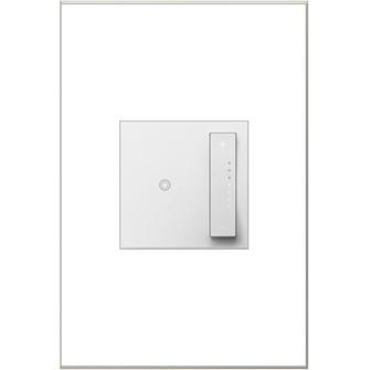 adorne® 0-10V sofTap™ Dimmer (1452|ADTP4FBL3PW4)