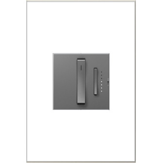 Whisper Dimmer, 600W Wi-Fi Ready Master,  (Incandescent, Halogen) (1452 ADWR600RMHM1)