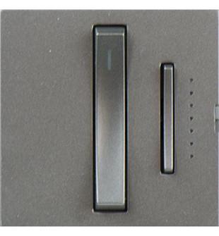 Whisper Dimmer, 700W Wi-Fi Ready Master,  (Incandescent, Halogen, MLV, Fluorescent, ELV, CFL, LED) (1452 ADWR700RMTUM1)