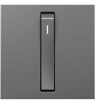 Whisper Switch, Wi-Fi Ready Remote (1452|ASWRRRM1)