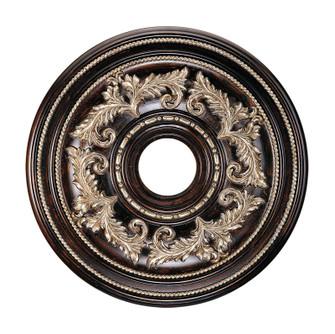 HRB Ceiling Medallion (108|8200-40)