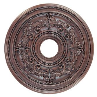 Imperial Bronze Ceiling Medallion (108|8200-58)
