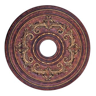 VBZ Ceiling Medallion (108|8200-63)