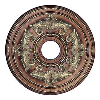 PBZ Ceiling Medallion (108|8200-64)
