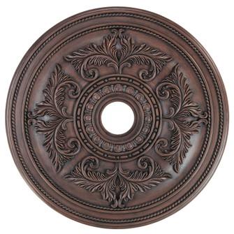Imperial Bronze Ceiling Medallion (108|8210-58)