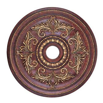 VBZ Ceiling Medallion (108|8210-63)