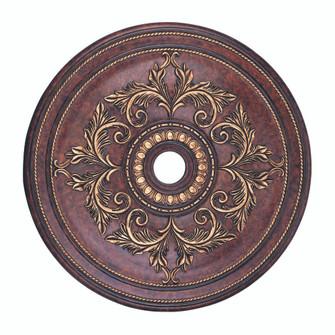 VBZ Ceiling Medallion (108|8211-63)
