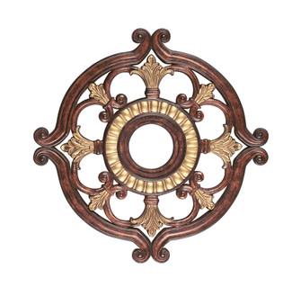 VBZ Ceiling Medallion (108|8216-63)