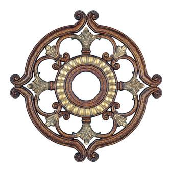 PBZ Ceiling Medallion (108|8216-64)