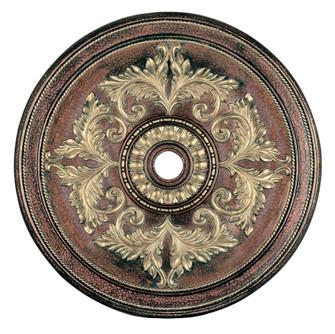 PBZ Ceiling Medallion (108|8228-64)