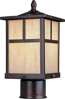 Coldwater-Outdoor Pole/Post Mount (4055HOBU)